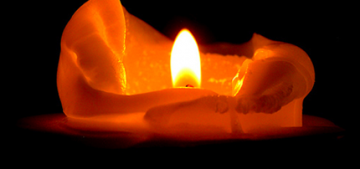 2008-10-23-candle