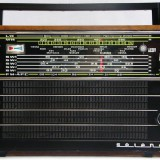 selena-radio